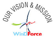 WinDForce wind project services for Investors in Wind Power Projects