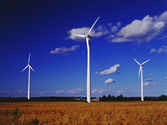 wind resource assessment | wind energy consultants & companies | wind energy systems