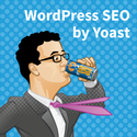 WordPress SEO Plugin • XML Sitemaps & more! • Yoast