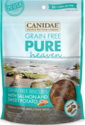 CANIDAE® Grain Free PURE Heaven Biscuits with Salmon and Sweet Potato