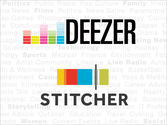Deezer Buys Stitcher, Adds 35K Talk Radio Shows And Podcasts To Its Music Platform