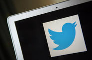 Social Media Newsfeed: Twitter Exec Changes | Halloween Campaigns - SocialTimes