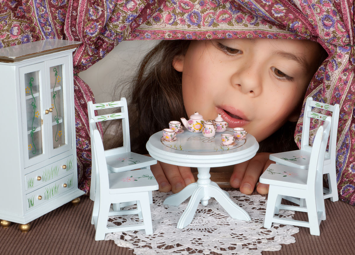 Headline for Best of 2016 - Dollhouses for Kids Top Reviews