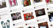 The Holidays are Coming! Here is Your Etsy Social Media Checklist
