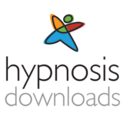 'End of a Relationship' Hypnosis Audio Pack | Self Hypnosis Downloads
