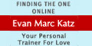 Evan Marc Katz | Finding the One