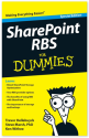 SharePoint RBS for Dummies | Free Download