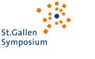 St. Gallen Symposium