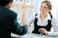 Tips To Get A Job Interview - Educenter