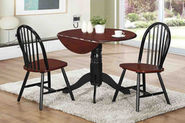 Dining Room Furniture Mississauga, Ontario, Canada | Morning Furniture