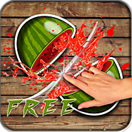 Multislicer by Plutocrat Technologies