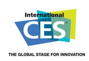 CES Vegas January 6-9th 2014