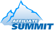 Affiliate Summit Marketing Conference West January 18-20 2014