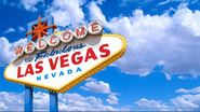 Social Media Strategies Feb. 10-12th 20156 Las Vegas