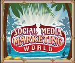 Social Media Marketing World March 25-27 2015