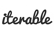 Iterable | Growth Hack the Inbox