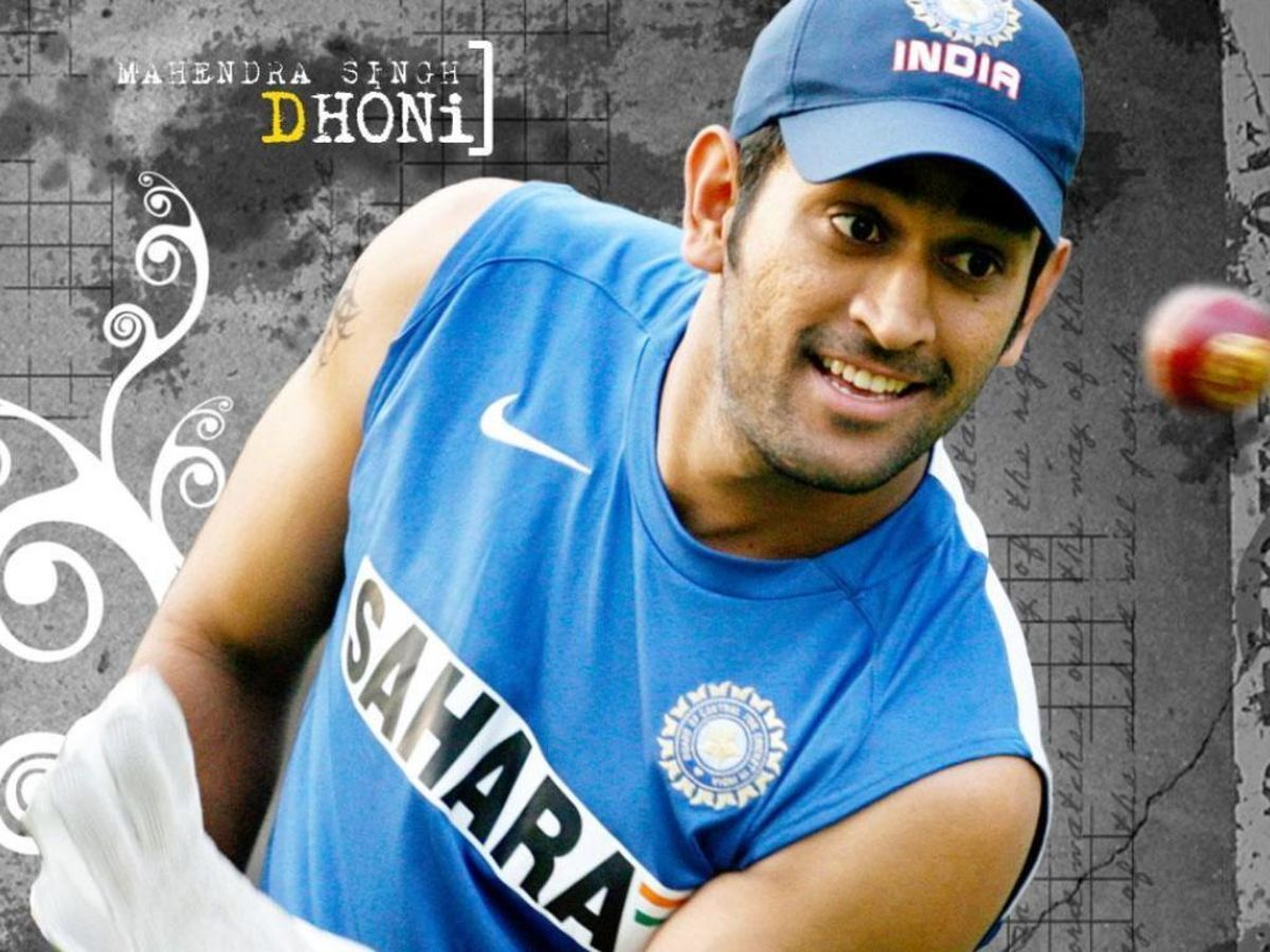 Headline for 10 Classic Innings of MS Dhoni - Listagram #38