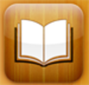 Bookyards.com » The Library To The World - eBooks