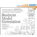 Business Model Generation: A Handbook for Visionaries, Game Changers, and Challengers: Amazon.co.uk: Alexander Osterw...