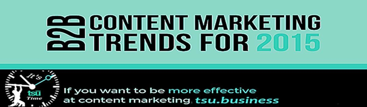 Headline for TSU Social Network