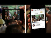 Google+ Events: Share event photos instantly with Party Mode