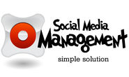 Social Media Management | Buffer
