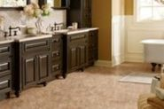Smart Tips for Choosing Bathroom Flooring
