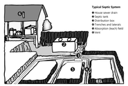 Septic System Operation and Maintenance