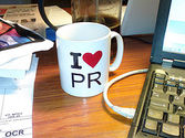 What Does A Public Relations Agency Do?