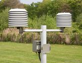 What Is a Weather Station?