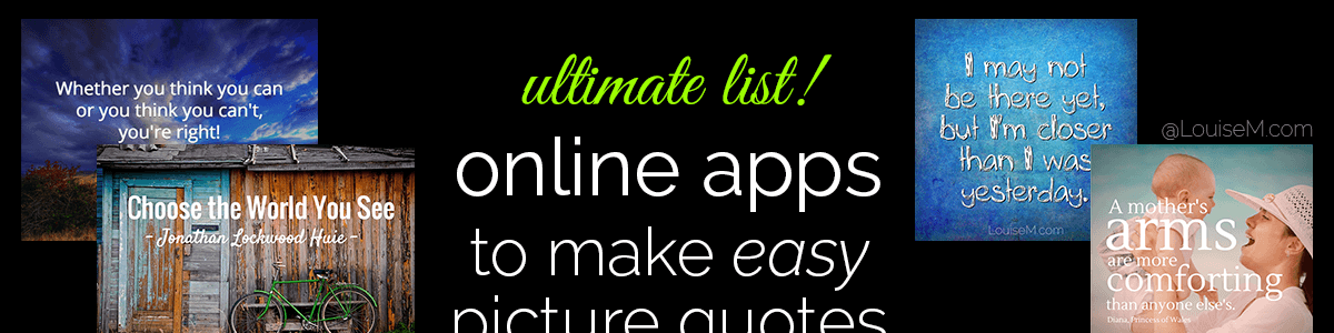 60 EASY Ways To Make Picture Quotes Online Adorable Choice Dp Quoters
