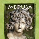 Medusa (World Mythology)