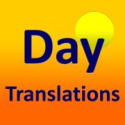 Day Translations, Inc - @DayTranslations