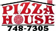 Pizza House -