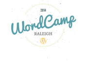 Speaker Presentations | WordCamp Raleigh, NC, USA