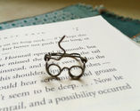 Harry Potter Ring-Cut out and Keep