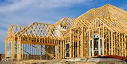 What Should I Consider When Choosing a Building Contractor?