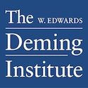 The W. Edwards Deming Institute Blog
