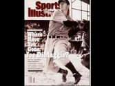 Joltin' Joe DiMaggio-Les Brown's 1941 hit record