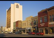 The 25 Best Places To Retire In 2013 - Fargo, North Dakota