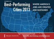 2013 Best-Performing Cities--Fargo #3