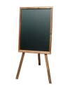 Framed Chalkboard & Easel - Chalkboard Displays & A-Boards - Hertfordshire, London UK