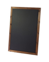 Framed Chalkboards - Chalkboard Displays & A-Boards - Hertfordshire, London UK