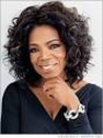 How Oprah Nearly Killed My Business