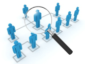 6 Steps to Creating Your Ideal Customer Profile