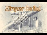 Zipper Coil Build