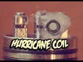 Hurricane Coil Build