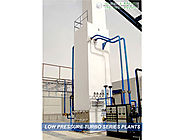 Air Separation Plant Manufacturer