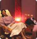 CendanaSpa - Treatment, Therapeutic, Balinese & Traditional Thai Massage, Body Wrap & Scrub, Aromatherapy, Stress Rel...