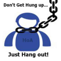 You CAN Do Hangouts On Air (HOA) - Six Excuses Resolved